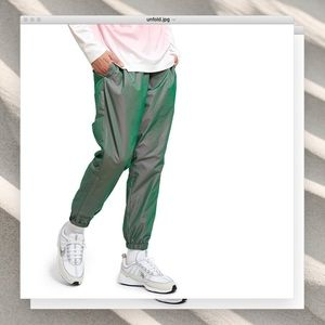 Opening Ceremony X Columbia SOLD OUT Pant